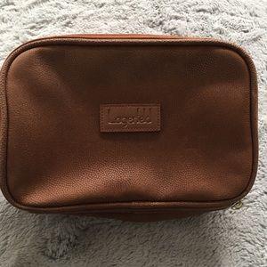 Karl Lagerfeld Toiletries Bag